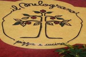 Il Melograno Restaurants in Liguria