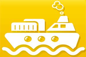 Cinque Terre und PortofinoTour boat trips in Liguria