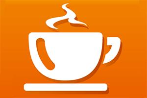 Caffe Certe Volte Cafes in Liguria