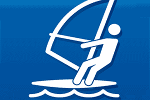 Brothersurfhouse surfing schools in Liguria