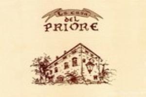 La Casa del Priore Restaurants in Liguria