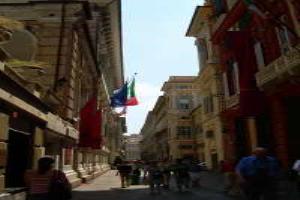 Galleria di Palazzo Rosso/Bianco Museums in Liguria
