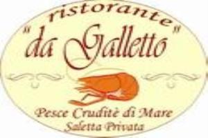 Il Galletto Restaurants in Liguria