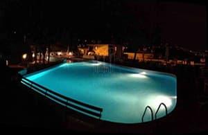 La Tartaruga Holiday rental with a swimming pool and a beautiful garden in Liguria