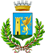 Coat of arms of Diano Arentino, Liguria