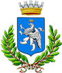 Coat of arms of Diano Marina, Liguria