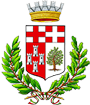 Coat of arms of Imperia, Liguria