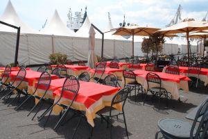 La Beppa Restaurants in Liguria