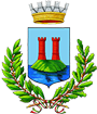 Coat of arms of Sestri Levante, Liguria