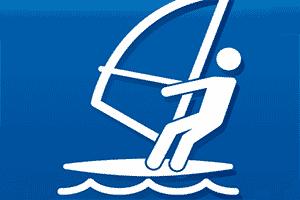 Kaori Surf surfing schools in Liguria