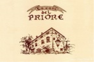 La Casa del Priore Restaurants in Liguria