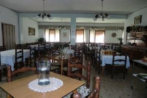 Da Lisetta Restaurants in Liguria