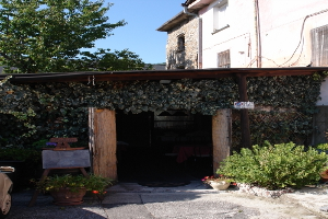 Trattoria Pedun Restaurants in Liguria