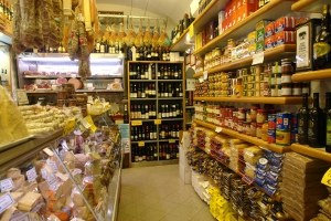 TheBest Ligurian Specialties in Liguria