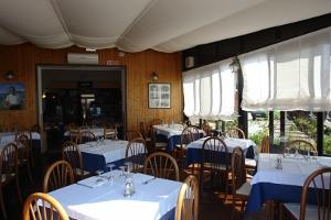 Trattorio Renato Restaurants in Liguria