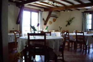 Agriturismo Dino Abbo Restaurants in Liguria