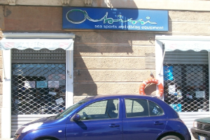 Diving Center Diving centres in Liguria