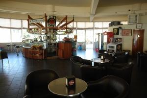 Paninoteca Restaurants in Liguria