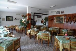 Bar Ristorante Belvedere Restaurants in Liguria