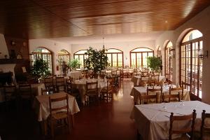 Ristorante Bar Tripoli Restaurants in Liguria