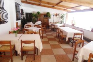 Ristorante Gentile Restaurants in Liguria