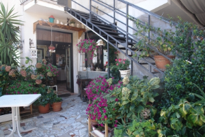 Pizzeria la Genovese Restaurants in Liguria