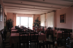 Ristorante Picina Restaurants in Liguria