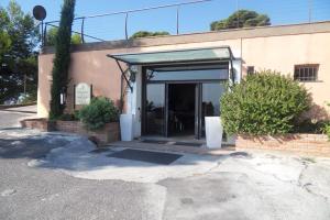 Azienda Agricola Poggio dei Gorleri Wine Growers in Liguria