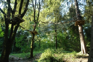 B_unteruntermenulinks_Klettern Parco Avventura