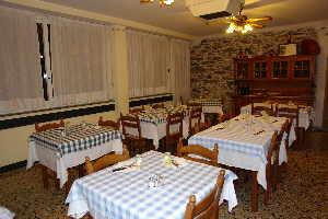 Trattoria Fossello Restaurants in Liguria