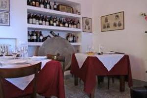 Trattoria La Giara Restaurants in Liguria