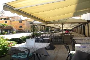 Le Palme Restaurants in Liguria