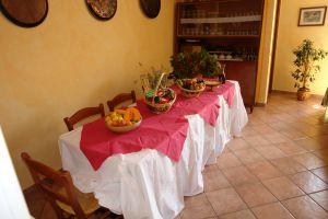 Au Torciu Restaurants in Liguria