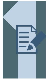 Unterkunft auswählen & Buchungsformular ausfüllen