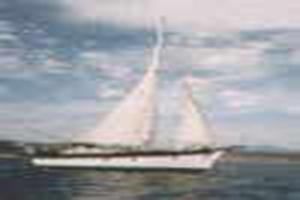 Club del Mare Sailing in Liguria